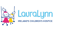 LauraLynn our charity partners