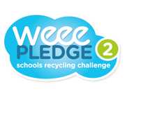 WEEEPledge Schools Battery Recycling Scheme