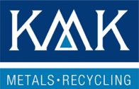 KMK Recycling